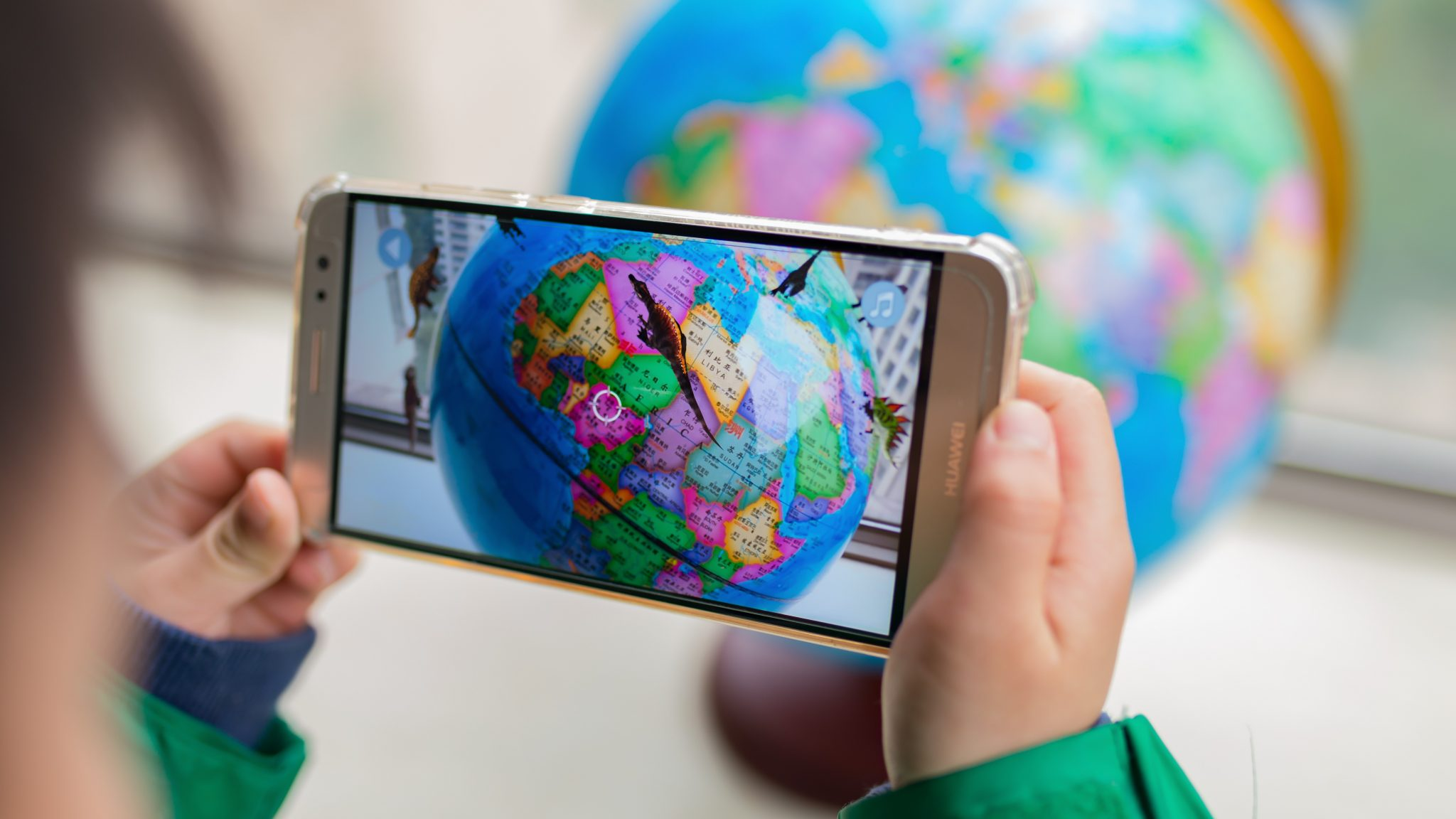 Augmented-Reality-in-Education_1