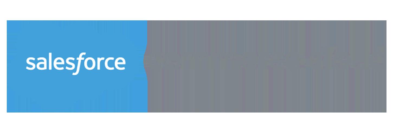 Commerce Cloud Transparent