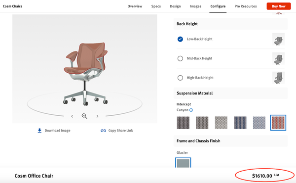 product configurator in salesforce