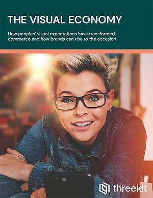 img-Visual Economy eBook