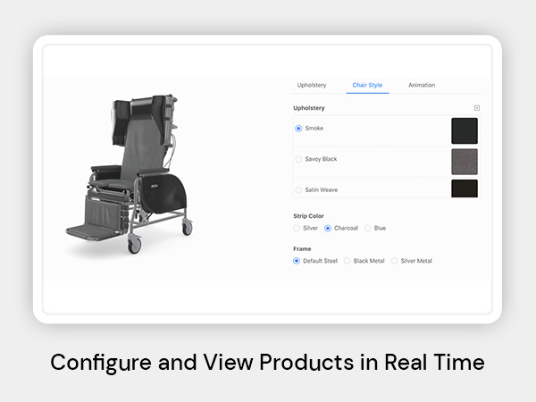 email-medical_customization