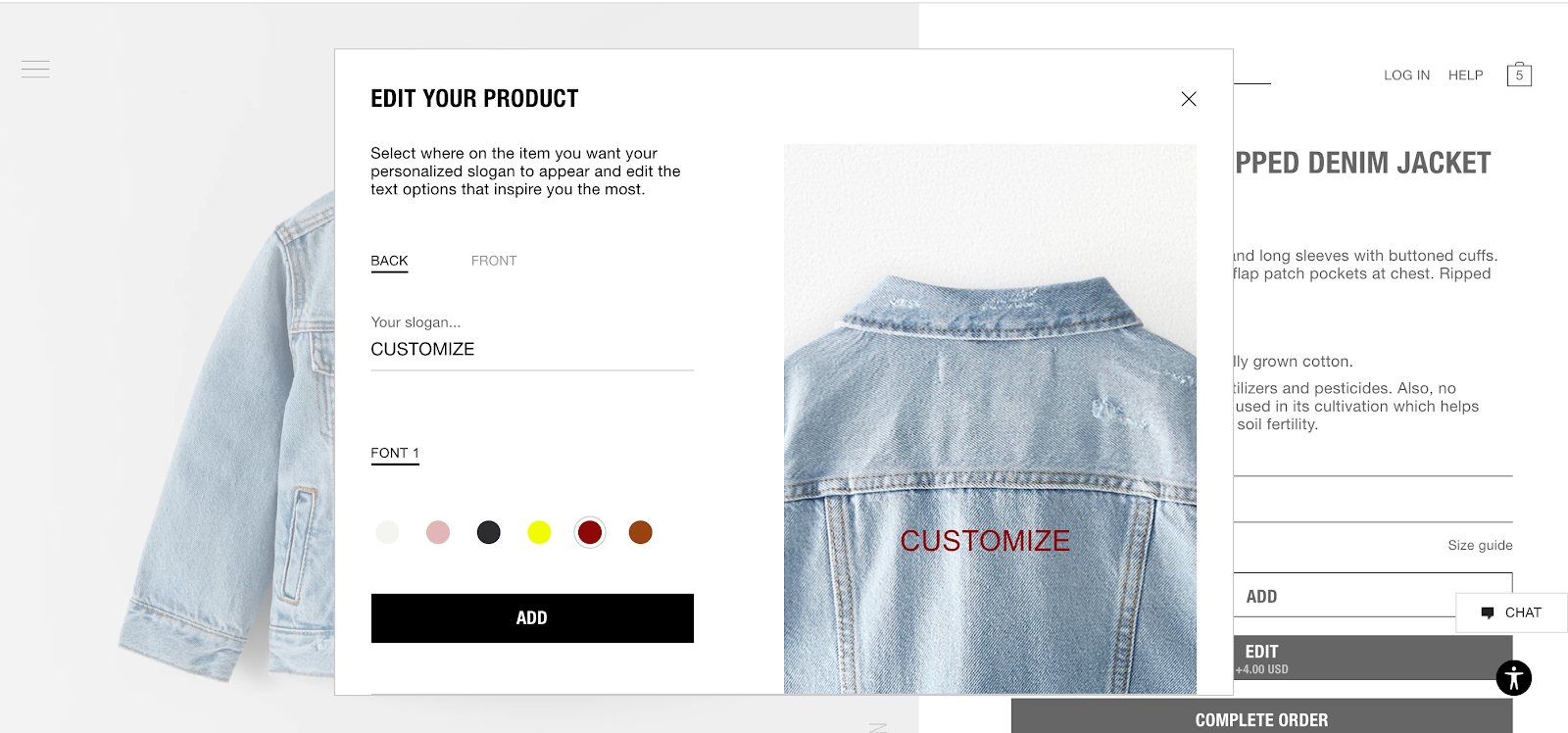 How Fashion Retailers Can Make A Statement With Online Product Configurator Software-Sep-24-2020-09-34-07-03-PM