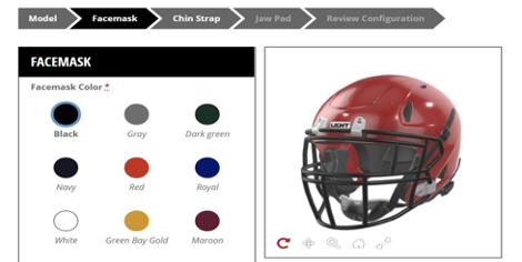 Light Helmets A WooCommerce Product Builder Case Study-4