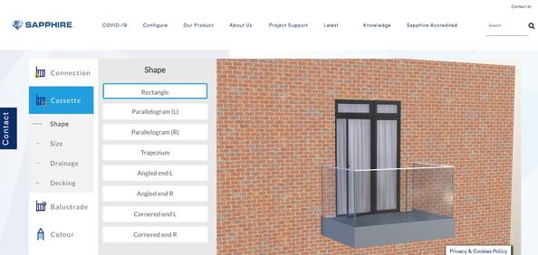 Online 3D Configurators Are Building The Future of Construction E-Commerce-2