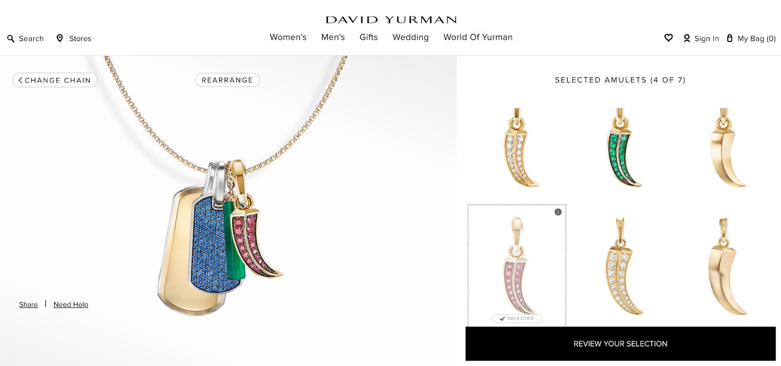 Online Interactive Configurators Are The Gold Standard For Jewelry E-commerce-1