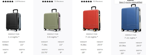 Roam Luggage The Ultimate Shopify 3D Configurator-2
