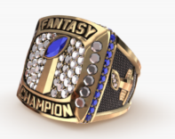 Shopify 3D Product Configurator Highlight- Custom Fantasy Rings-Dec-07-2020-05-19-14-87-PM