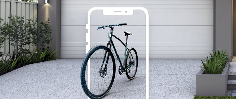 Why Brands Should Use Shopify Augmented Reality-3