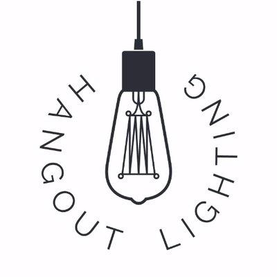 hangout_lighting