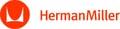 Herman Millar