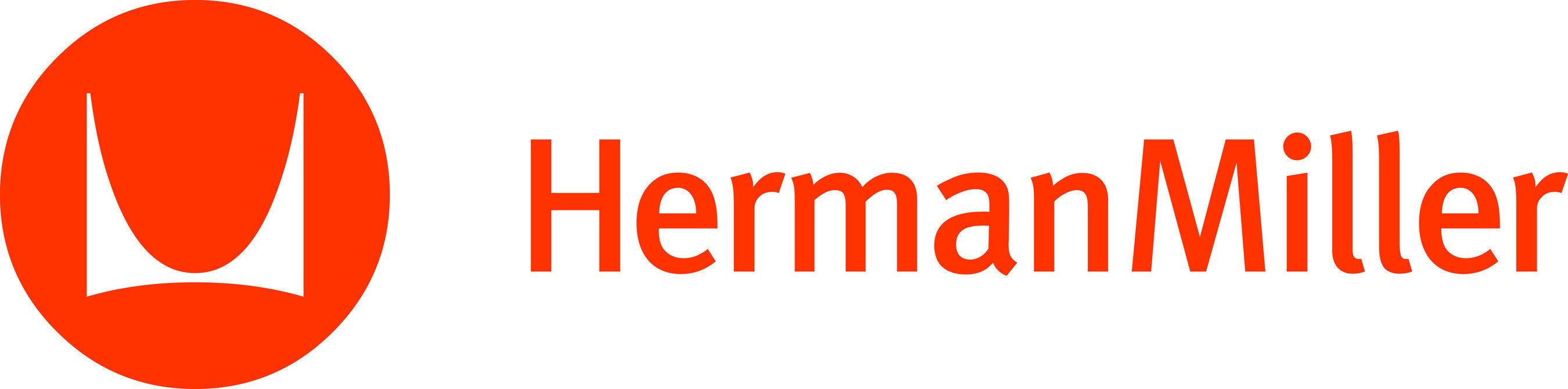 herman_millar