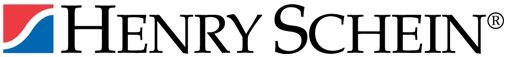 logo-Henry Schein