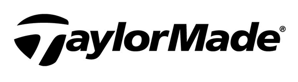 logo-Taylormade_logo