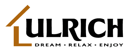 logo-Ulrich-rgb