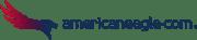 logo-americaneagle-horiz