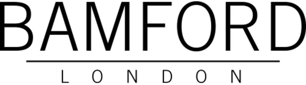 logo-bamford