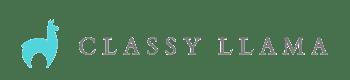logo-classyllama