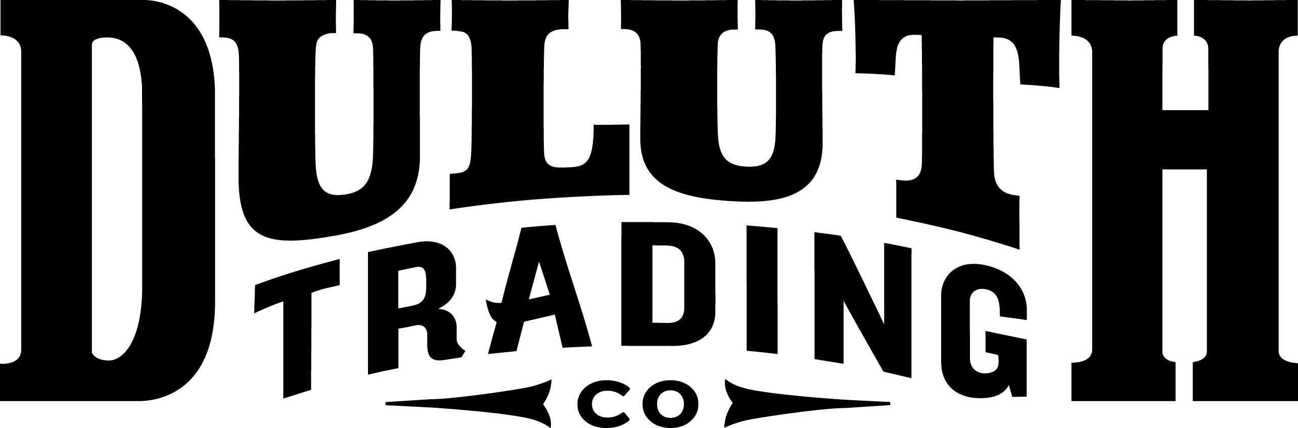 logo-duluth_trading