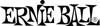 logo-ernieball
