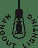 logo-hangout_lighting