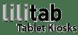 logo-lilitab
