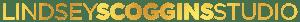 logo-lindsey_scoggins