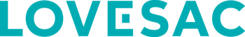 logo-lovesac