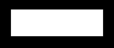 logo-modarri-wht-1