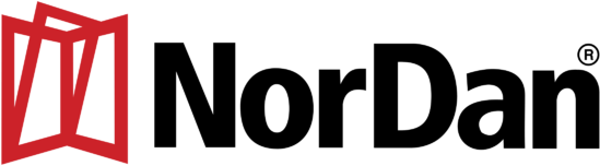 logo-nordan