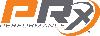 logo-prx_performance