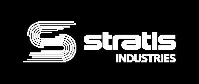 logo-stratis-wht
