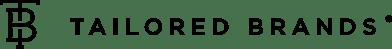 logo-tailoredbrands