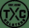 logo-txc_holsters