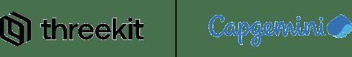 logos-threekit-capgemini