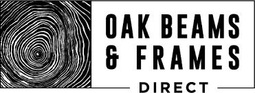 oak_beams