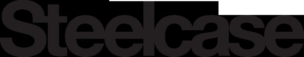 steelcase-logo