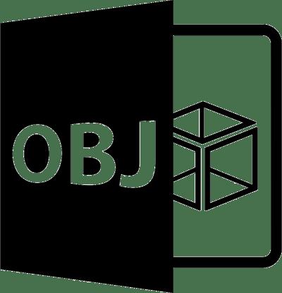 Obj_file_icon