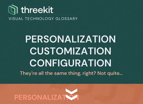 TK-info_personalization_thumb_02