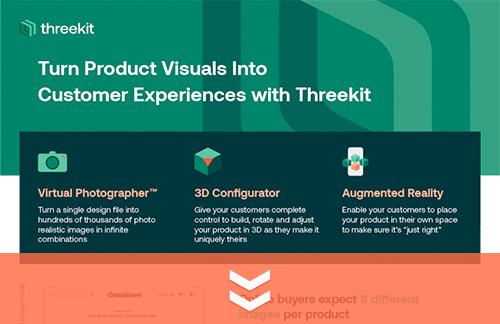 TK-info_turnproduct_thumb
