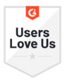 G2-users-love-us-2008b519df49af90dcfa7db4b5fe13c8ec24ced0348f0a6bd039711ad8bbffc7