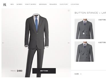 bottom_feature-suit