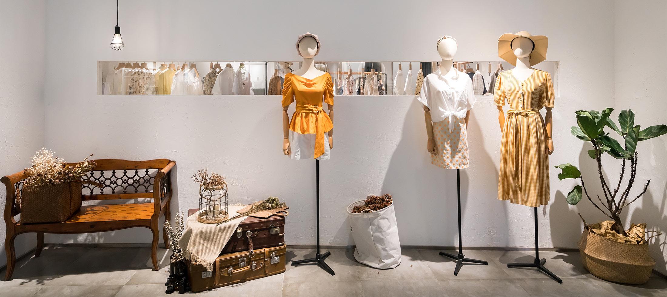 ind-full_clothing