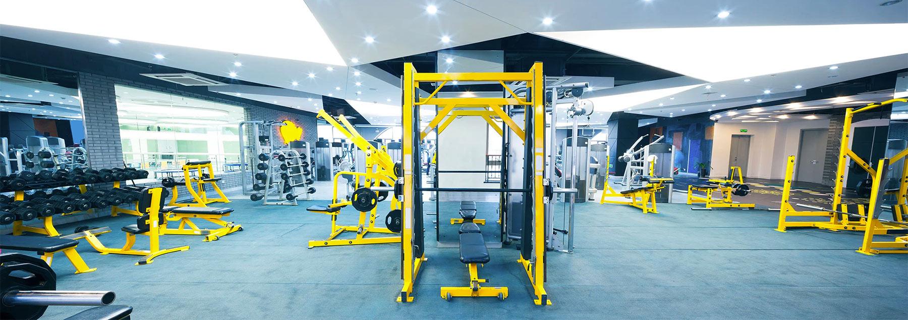 ind_full_fitness