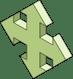 icon-four_arrows-sage
