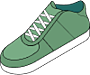 ind-clothing_and_shoes_hover
