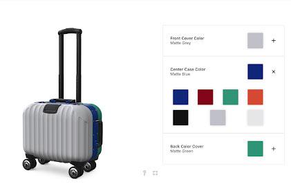 screenshot-luggage