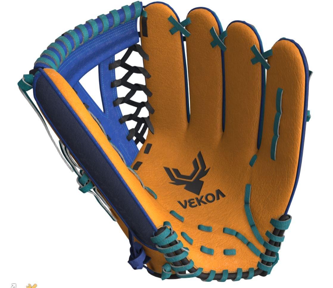 Vekoa_BaseballGlove