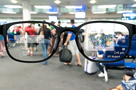 What Apple's Investment in Augmented Reality Means for Businesses-2
