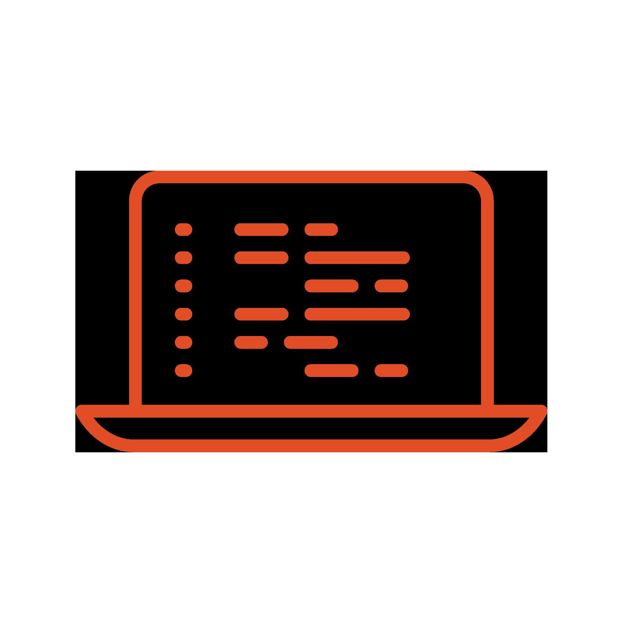 Neon-Line_Developer