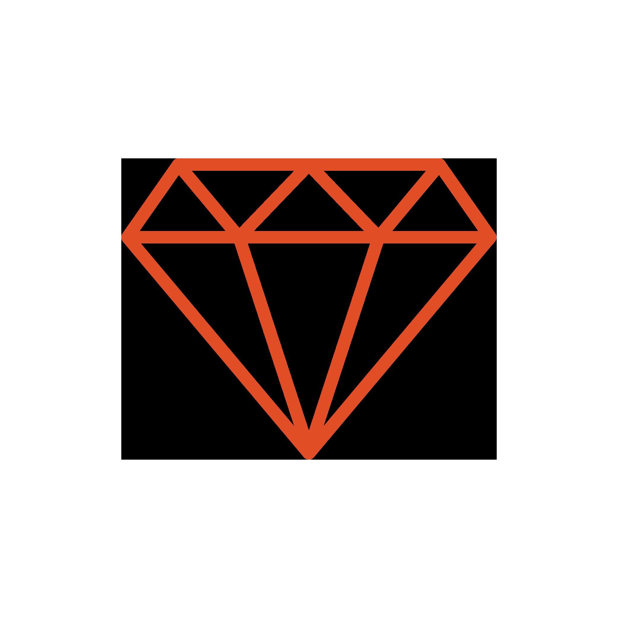Neon-Line_Diamond